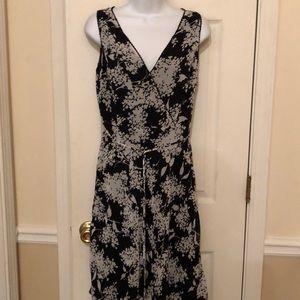 3 FOR $10 ANN TAYLOR DRESS 8P